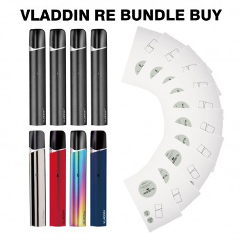 Vladdin RE Bundle Buy