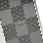 VooPoo Alpha Zip Kit