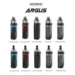 VooPoo Argus Kit