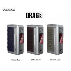 VooPoo DRAG 3 Mod