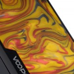 VooPoo DRAG Mini Box Mod