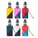 VooPoo Find Kit