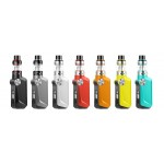 VooPoo MOJO 88W Kit with UFORCE Tank