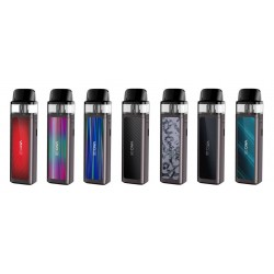 VooPoo VINCI Air Pod Kit