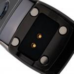 VooPoo Vinci X Mod Pod System