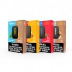Vozol D2 Dual Flavor Disposables