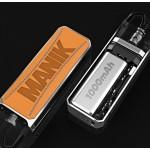 Wotofo MANIK Mini Pod Kit