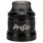 Wotofo 22mm Profile RDA Conversion Cap