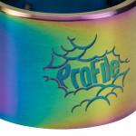 Wotofo Profile RDA