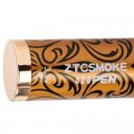 420 Pen by ZTC Smoke