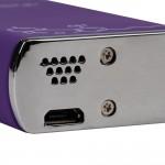DABSTAR Kit by ZTC Smoke