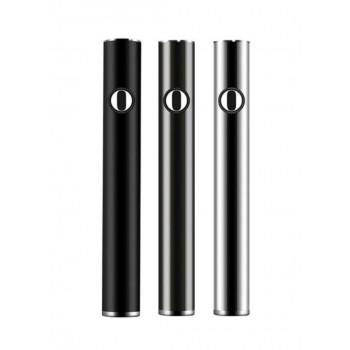 MAX Battery - 380mAh
