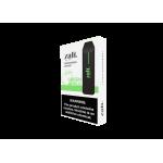 Zalt Pens (Disposable) 5.0% (Pack of 3)