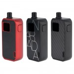 AugVape Druga Narada Pod Kit (Compatible w/ Nord Coils)