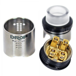 Digiflavor Drop RDA