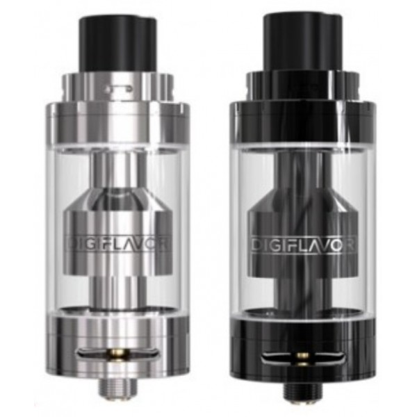 Digiflavor Fuji GTA Single Coil