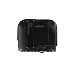 Suorin Air Pro Replacement Cartridge