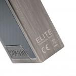 Suorin Elite Pod Kit