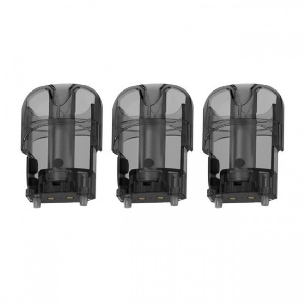 Suorin Shine Replacement Pods 3pk