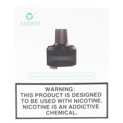 Suorin Trident Replacement Cartridge