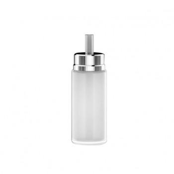 GeekVape Athena 6.5mL Squonk Bottle