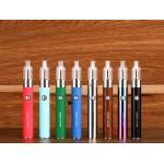 GeekVape G18 Starter Pen Kit