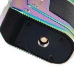 GeekVape L200 Legend 2 Box Mod