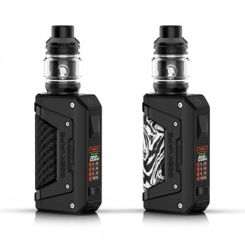 GeekVape L200 Legend 2 Kit