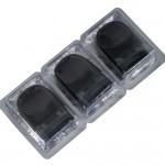iJoy AI 3pk Refillable Cartridges