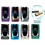 iJoy Avenger PD270 MOD - BATTERIES INCLUDED