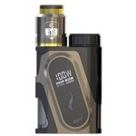 iJoy Capo 100 Squonker KIT (20700 Battery Included)
