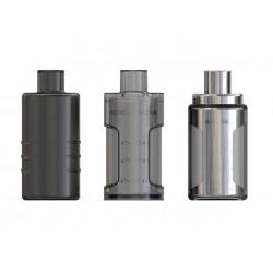 iJoy CS Series Squonk Bottles