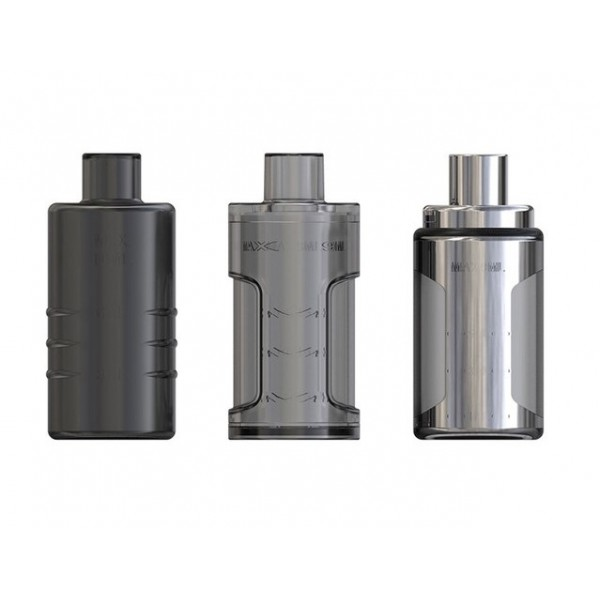 iJoy CS Series Squonk Bottles