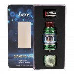 iJoy Diamond Tank
