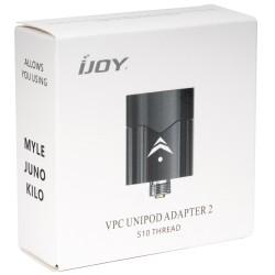 iJoy VPC UNIPOD Adapter 2
