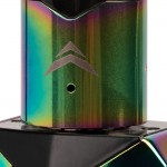 iJoy Diamond VPC Kit