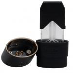 iJoy J & P Pod Adapter