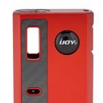 iJoy MERCURY Carbon Fiber Kit