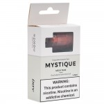 iJoy Mystique Mesh Disposable 3pk Tanks