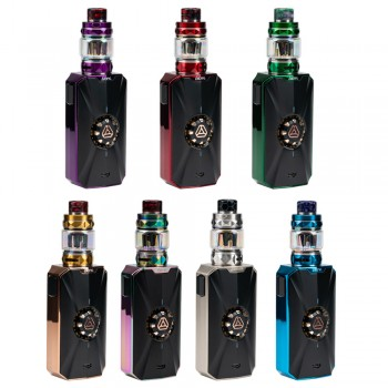iJoy ZENITH 3 Kit ***Batteries Included***