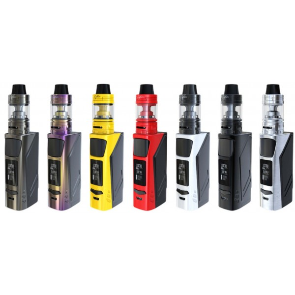 iJoy ELITE PS2170 KIT  (21700 Battery Included)