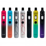 JoyEtech eGo AIO 10th Anniversary Limited Edition Kit