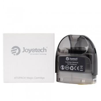 JoyEtech Atopack Magic Replacement Cartridge - Single