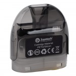 JoyEtech Atopack Magic Replacement Cartridge - Single