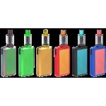 JoyEtech BatPack Kit AA/NiMH Batteries INCLUDED