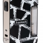 JoyEtech Exceed GRIP Kit