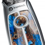 JoyEtech RunAbout Pod Kit