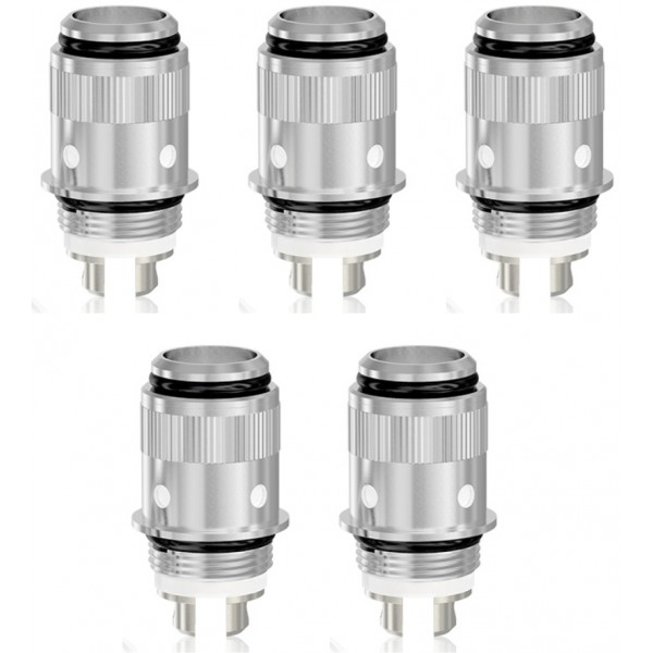Joyetech ego ONE CL Head 5 Pack Coils