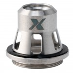 JoyEtech Exceed X Kit