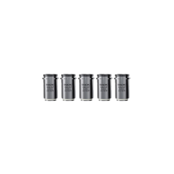 SmokTech Stick AIO Replacement Coils (5 Pack)